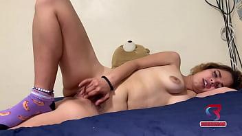 검색 고스야동 콩따넷 - www.kongdda1.net 【www.sexbam4.net】