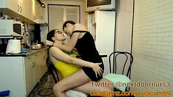 M n m nude Hidden cam chaturbate lulacum69 22-02-2017 hot show you must watch