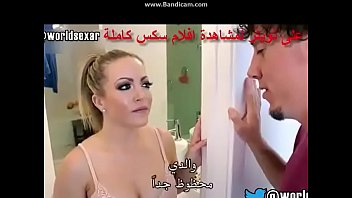Arab hijab sex video - Arab sex video full video : http://www.adyou.me/vuh8