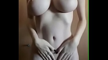 FRENCH MOM BIG TITS TEEN FRENCH MOM BEURETTE MILF LESBIAN MASSAGE HENTAI SISTER AND BROTHER