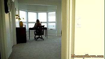 Busty mature sixtynines her stepdaughter