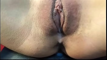 THE ITALIAN POUND MACHINE MAXXX LOADZ KING of AMATEUR PORN THE GENTLEMAN of PORN see full video at www.clips4sale.com/14826