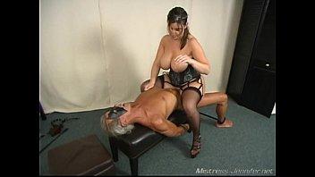 Mistress Alix