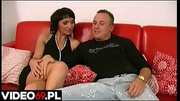 Polskie porno - Dziewczyna z internetu