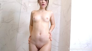 Biel easy virtue nude - Beauty-angels.com - easy di - forget sex toys, use water