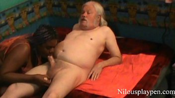 Young girl cock suckers - Riding a pussy sucker : nilou achtland and benny