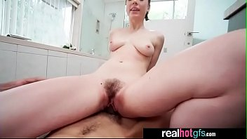 Lili naked Bbc stretches wifes pussylilly lebeau 02 mov-01