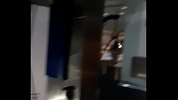 Maru playera de gnc culona