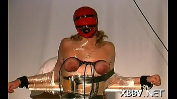 Free nipple suckers sex xxx Harsh sm non-professional sex play
