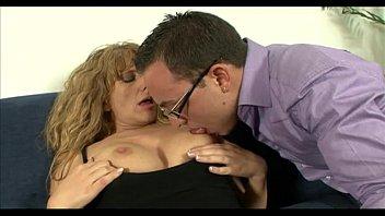 Amateur couple love to have sex 23 min