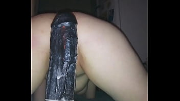 Dildos black wemon Dildo gg black