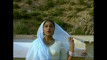 Bollywood actor irrfan khan sex
