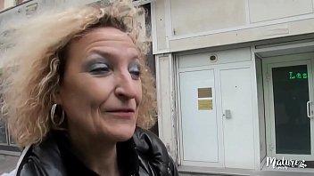 Video amateur sodomie avec un mec de pornhub eva-actricexamateur.fr