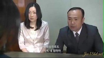 asian jav japanese xxx sex porn-jav18hd.net