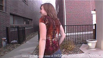 Xxx flash movie post - Masturbating in public in lincoln nebraska shy red head