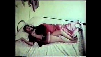 tamil lesbians sasi and lalitha pornhub video