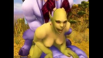 Warcraft 3 hentai maps World of warcraft