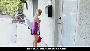 TeensLoveBlackCocks - Piper Perri Destroyed by BBC thumbnail
