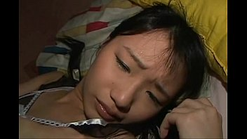 Employment blow job images - Japanese wearing erotic idol imagenagai maki 3