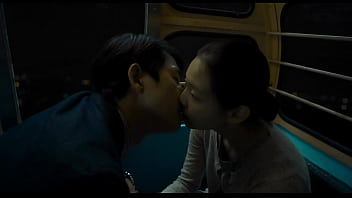 Jung Woo Sung - Scarlet Innocence bluray avc 1080p thumbnail