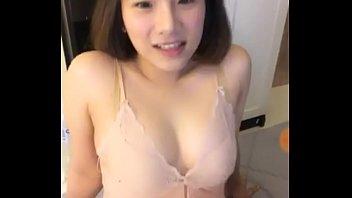 Em gai xinh pornhub video