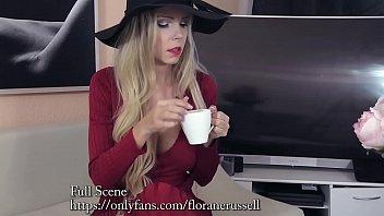 BDSM HARDCORE ANAL PUNISH 13 min