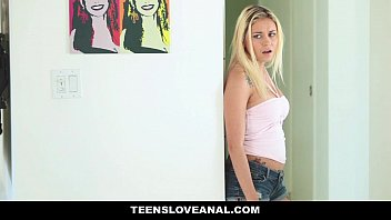 Teensloveanal Marsha May Marsha May Gives Ass For Practice