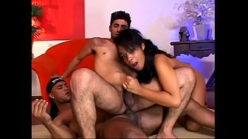 Lake dallas bisexual 31 female yahoo - Off the grid dude poked his uphill gardener in his asshole and drilled cute brazilian cutie renata carpediem in her wet pussy