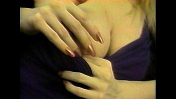 LBO - Breast Wishes Vol07 - scene 2
