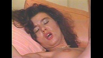 JuliaReaves-DirtyMovie - Private Fotzen - scene 2 - video 1 blowjob hot natural-tits shaved anus 4分钟