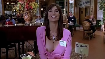 Kimberly Page The 40 Year Old Virgin (2005) latino