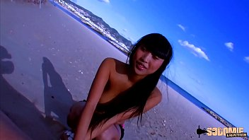 Naked massage asian - Sharon la thailandaise propose un massage toute option