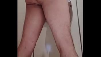 Gay sex anima Ahora en los baños, buscando sexo y con tanga. te animas