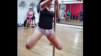 Adela tanori dancing table