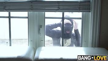 Horny Thief Indica Monroe Gets Fucked By Preston Parker 5 min