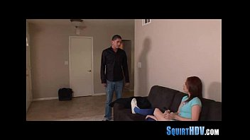 Squirting Babe 548 video