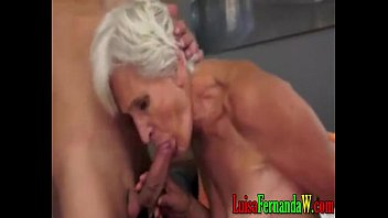 Tasty tits delicious ass amazing woman penetrated very deep cries of pleasure cute slut you