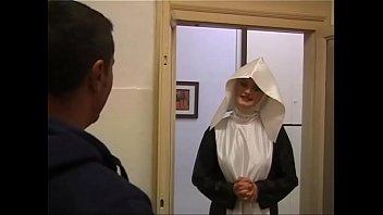 Pervert Nun 30分钟