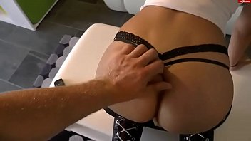 xhamster.com 3925300 young devotion cumpilation fan made 720p