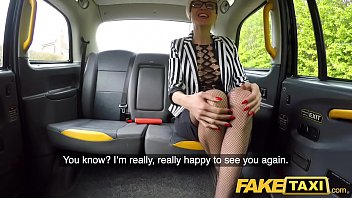 Fake Taxi Tattooed Milf Tanya Virago Drains Cabbies Balls