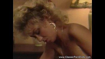 Casual Vintage Sex from Seventies Vorschaubild