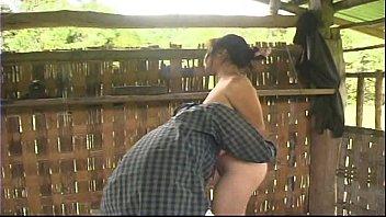 Porno Hmong 17