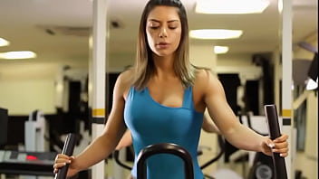 Multishow Tales S02E07 - Personal Trainer