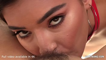 Emily Willis, Kendra Spade can't wait to share that juicy dick thumbnail