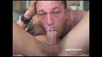 Fag gay tube tgp Preview - gag the fag christian hunt