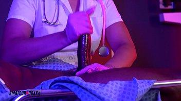Hot Psycho Nurse Compilation (Top Performers) - AmateurBoxxx