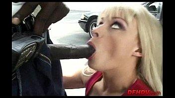 Black cock whore 229 5 min