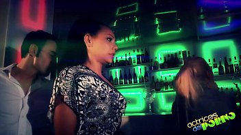 LARA AND HER MINI The exchange