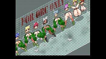 Free mac hentai game downloads - Orction - todochandxd blogspot com, descargas