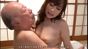 Father in law sucked huge Nipples12 5分钟